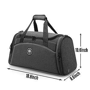 bags for men sports bags duffel bag swim bag sport bags for men swimming bag shoe bag