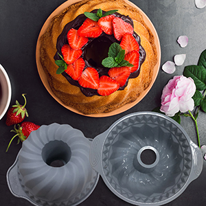 moulle silicone patisserie