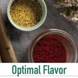 pereg gourmet food pantry staple natural ingredients