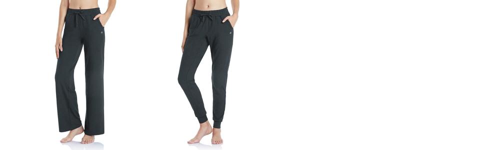 yoga lounge cozy comfy pants