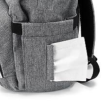 laptop bag for women