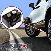 GPS Tracking, magnetic gps tracker, 4g magnetic gps, lte tracker, live tracking