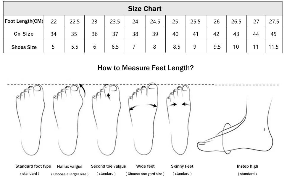 fashion brogues low heel shoes
