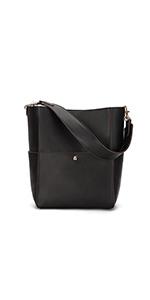 Women Handbags Purses