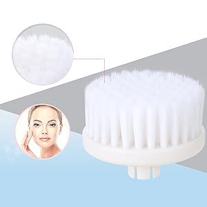 facial cleansing brush 5