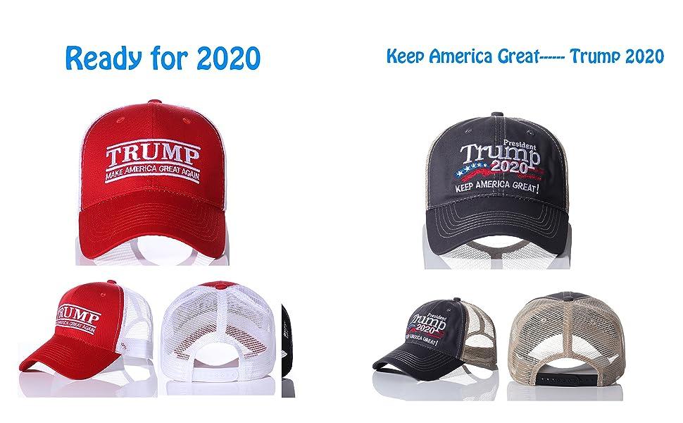 keep americ great hat cap