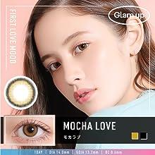 Mocha love モカラブ