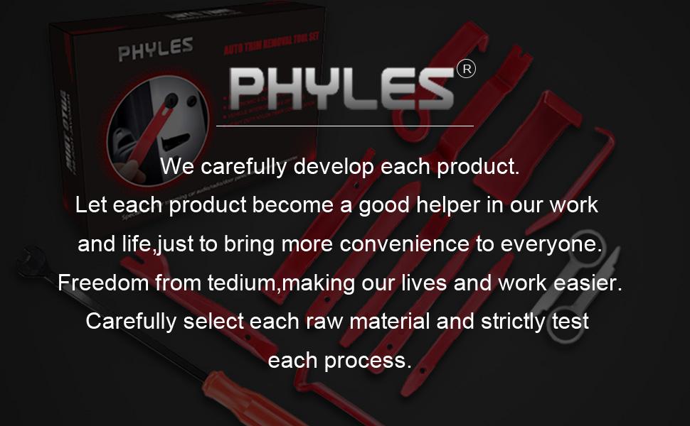 phyles