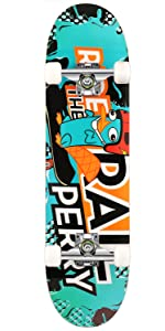 skateboards for girls skateboard for girls element skateboards girl skateboard patinetas skateboards