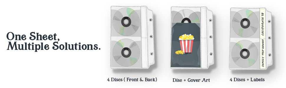 disc sheet dvd sheet movie insert sheets store photos movies and more