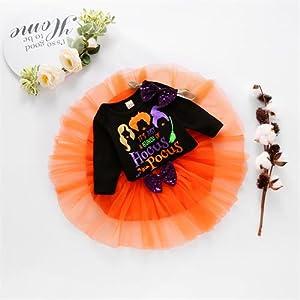 Baby Girls Tutu Dress+Warmers Leggings+Headband Skirt Set