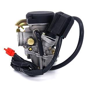 taotao 50cc carburetor