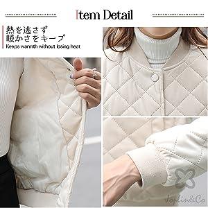 Casual Cut and Sew Cute Everyday Wear Yuttari Elegant 10 20 30 40 50