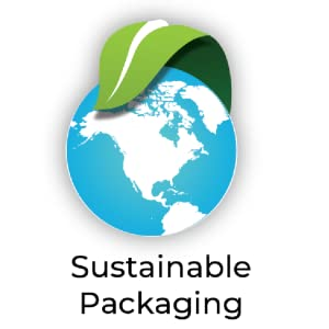 SmartDesign Smart Design ProMart Sustainable Packaging Environmental Reuse Recycle