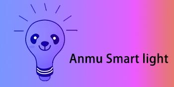 smart downlight 6 inch