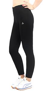 Legging  Grande Taille