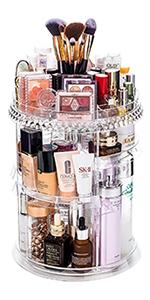 makeup case