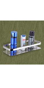 bathroom accessories toothbrush holder bathroom accessories tapes bathroom accessories towel rod