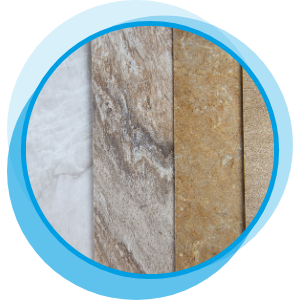 marble counter cleaner