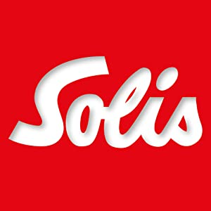 So Swiss, So Solis