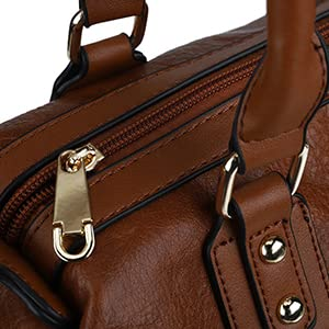 genuine leather hobo bags for women hobo colorful shoulder crossbody bag large women small hobo bags