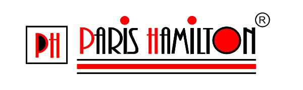 PARIS HAMILTON CLOTHING