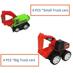 car toys for boys big size,cars for boys 5-8,kid toys,childrens toys,toys for 13 year old boys