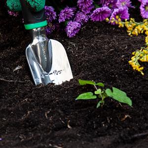 Useful  Garden Gift