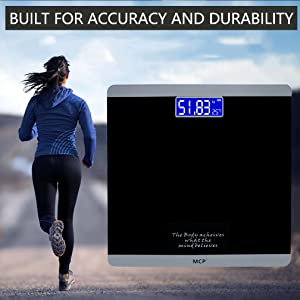 weight machine for human body weight digital weighing machine weight scale personal for body