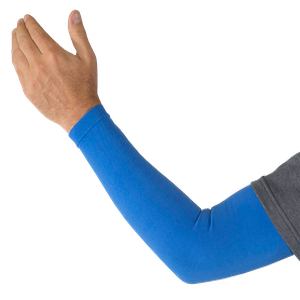 1 Pair Compression Arm Sleeves, Arm Sleeves,Compression Sleeves
