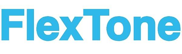 flextone flex tone