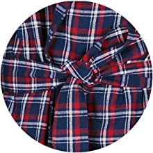 tie belt durable versatile adjust snug fit regular tight loose adjustements details