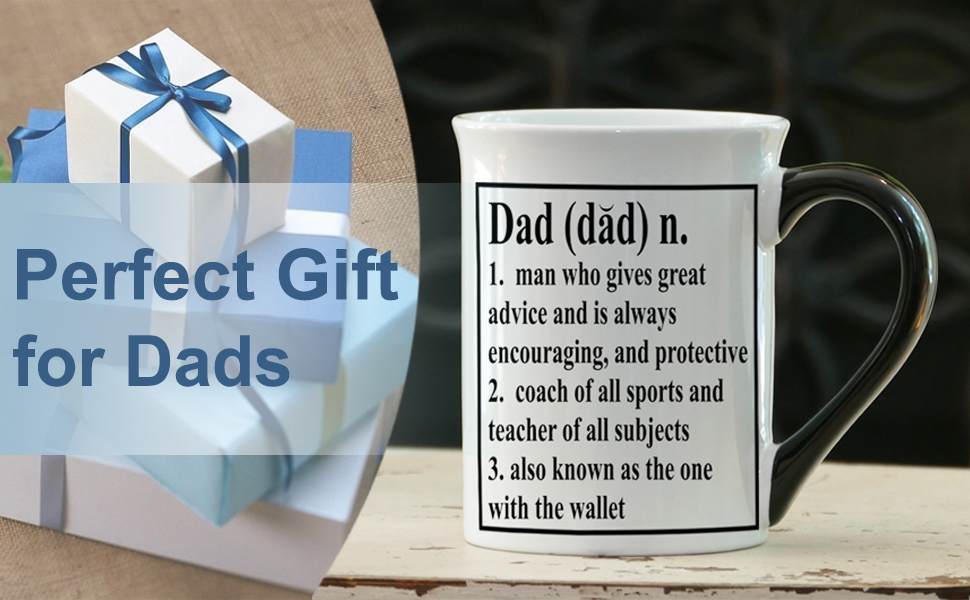 dad dad gifts cottage creek fathers day gifts father mugs father gifts coffee mugs coffee cups