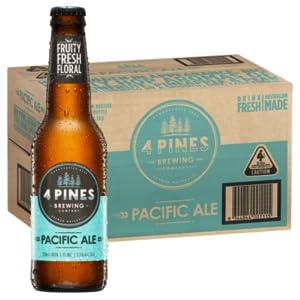 Pacific Ale