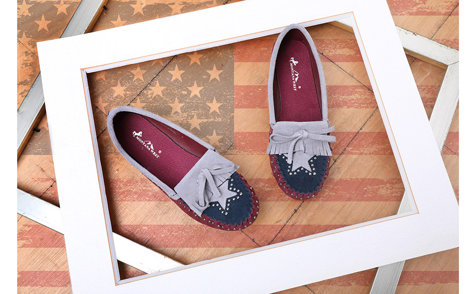 womens driving moccasins womens loafers wide width cat slippers for women size 7 flats for women 8 9