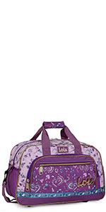 mochila infantil mochilas infantiles guarderia bebe saco niño 3 años personalizada pequeñas