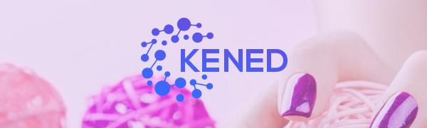 KENED