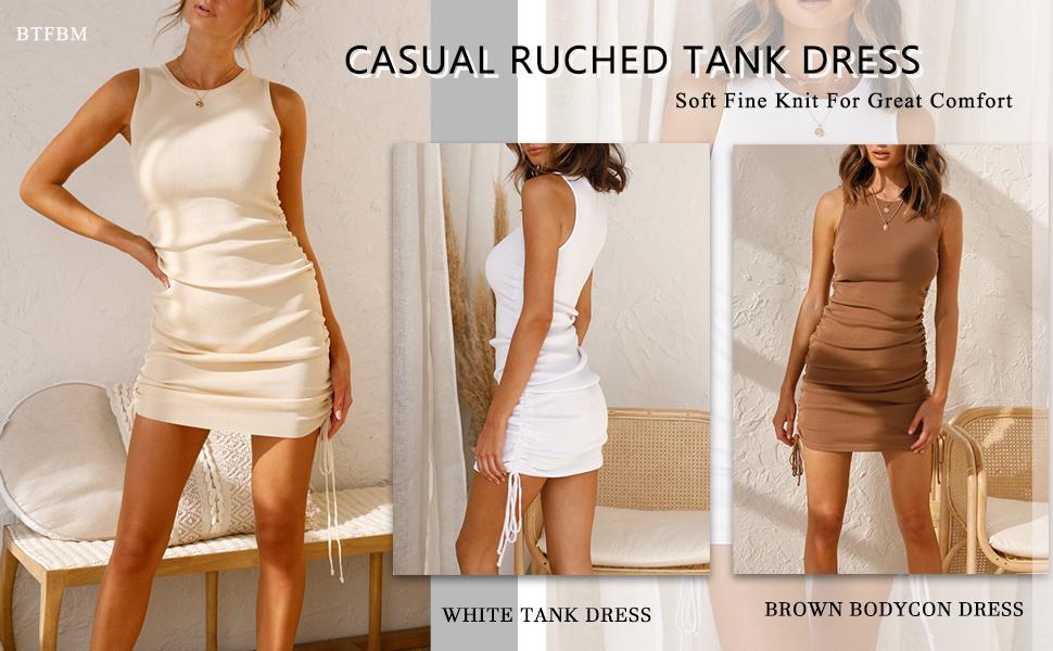 t shirt dress sexy dress dress shirts for women halloween dress wedding guest dress casual dress