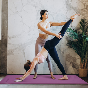 yoga mat for women