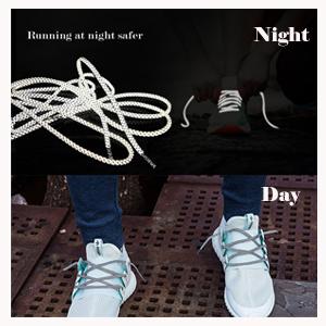铁头Reflective shoelaces 300x300