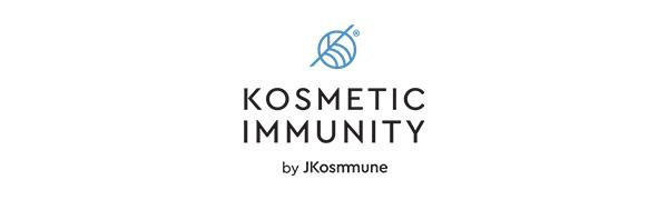 Kosmetic Immunity by JKosmmune