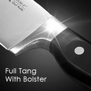 Knife Set-3-2
