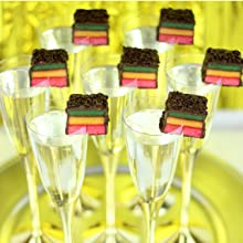cakebeites