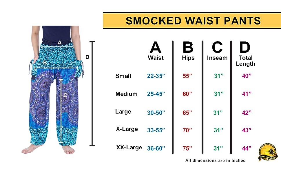 thailand pants for women harem boho pants rave dance pants festival rayon womens yoga balloon pants