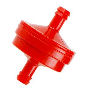 298090 150 um fuel filter