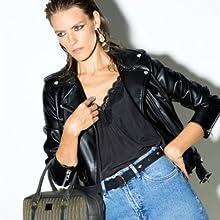 misako, moda, maletin mujer moda, maletin de mujer 2020, portadocumentos moda, maletines misako