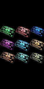 ADVPRO LED neon sign personalized home bar fonts logo picture color-switching light remote control