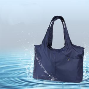 waterproof Oxford Nylon