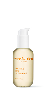 evereden, baby shampoo, baby lotion, baby wash, baby soap, baby oil, baby body wash