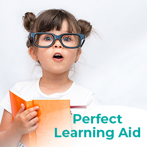 Perfect Learning Aid